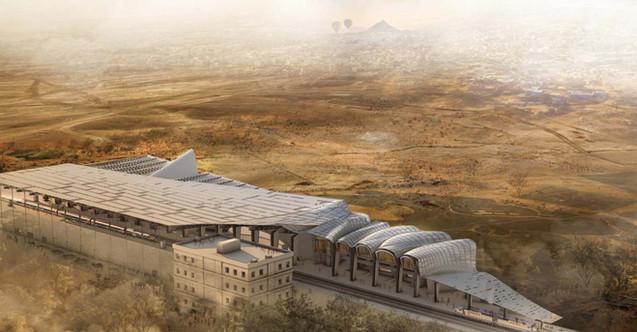 Andreas Korner Pushkar Camel  Biophilic biophilia environmental sustainable digital architecture ooo houdini   (20).jpg