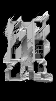 Barry Wark architect Biophile biophilia