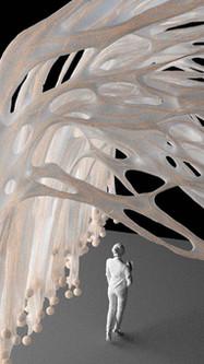 Barry Wark Biophile architect biophilic houdini digital architecture complexity form nature  (27).jpg
