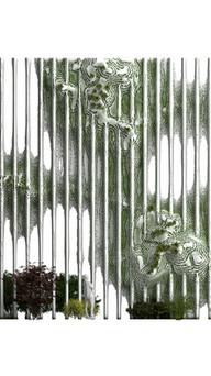 Barry Wark Biophile architect biophilic houdini digital architecture complexity form nature  (22).jpg