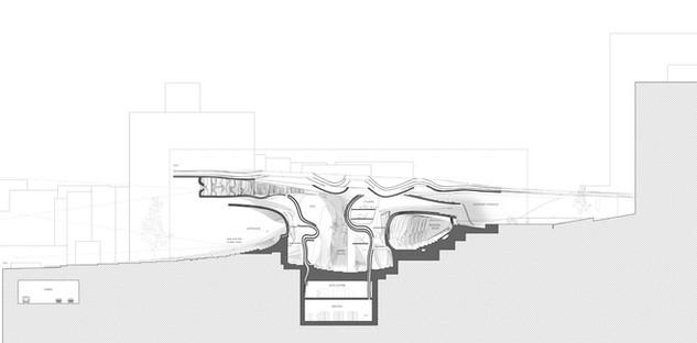 Biophile-architecture-Andreas Korner- Urban Forum -Istanbul -07.jpg