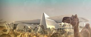 Andreas Korner Pushkar Camel  Biophilic biophilia environmental sustainable digital architecture ooo houdini   (19).jpg