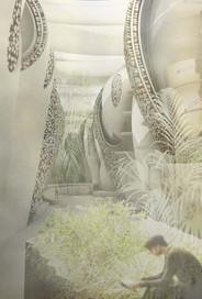 Biophile-architecture-Andreas Korner- Urban Forum -Istanbul -10.jpg