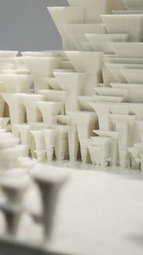 Andreas Korner environmental simulation biophile architecture sustainable design  digital  (20).jpg