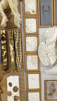 Andreas Korner environmental simulation biophile architecture sustainable design  digital  (24).jpg