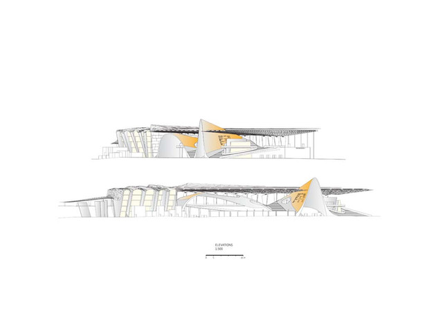 Andreas Korner Pushkar Camel  Biophilic biophilia environmental sustainable digital architecture ooo houdini   (15).jpg