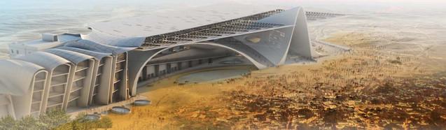 Andreas Korner Pushkar Camel  Biophilic biophilia environmental sustainable digital architecture ooo houdini   (21).jpg