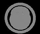 Biophile Logo-G-chop.png