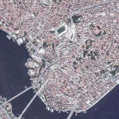 Biophile-architecture-Andreas Korner- Urban Forum -Istanbul -00.jpg