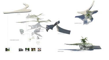 North Rio Pool Club Barry Wark Biophilic biophilia environmental sustainable digital architecture ooo houdini   (13).jpg
