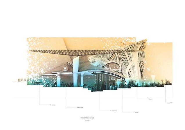 Andreas Korner Pushkar Camel  Biophilic biophilia environmental sustainable digital architecture ooo houdini   (14).jpg