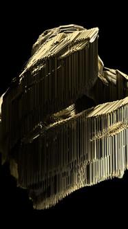 Barry Wark Biophile architect biophilic houdini digital architecture complexity form nature  (34).jpg