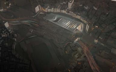 Biophile-architecture-Andreas Korner- Urban Forum -Istanbul -09.jpg
