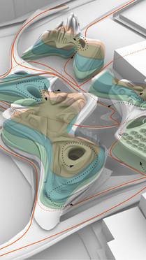 Biophile architects biophilia biophilic design sloth ceramics maria knutsson hall  (6).jpg