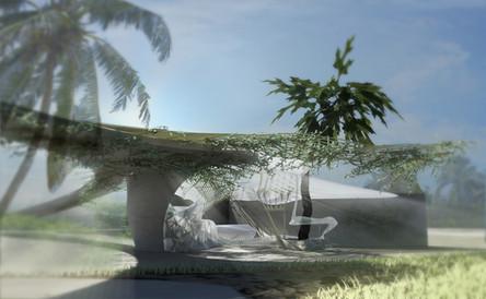 North Rio Pool Club Barry Wark Biophilic biophilia environmental sustainable digital architecture ooo houdini   (14).jpg