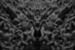 2.2 rendering.jpg