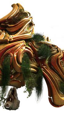 Biophile-architecture-Maria-Knutsson-Hall-Sloth-itecture-02.jpg