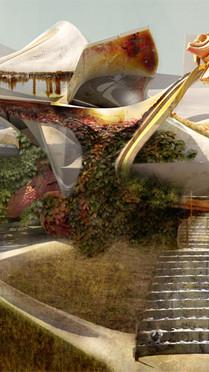 Rio Forum Maria Knutsson-Hall Biophile Biophilic biophilia environmental sustainable digital architecture ooo houdini   (14).jpg