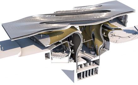 Biophile-architecture-Andreas Korner- Urban Forum -Istanbul -08.jpg