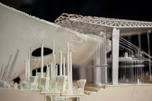 Andreas Korner Pushkar Camel  Biophilic biophilia environmental sustainable digital architecture ooo houdini   (17).jpg