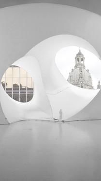 Andreas Korner environmental simulation biophile architecture sustainable design  digital  (21).jpg