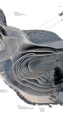 Andreas Korner environmental simulation biophile architecture sustainable design  digital  (36).jpg