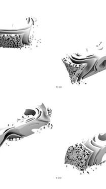 Andreas Korner environmental simulation biophile architecture sustainable design  digital  (35).jpg