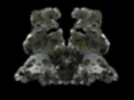 Barry Wark architect Biophile biophilia biophilic design architecture OOO houdini maya rhino digital bartlett nature natural