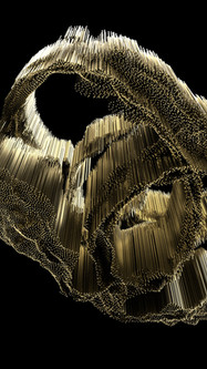 Barry Wark Biophile architect biophilic houdini digital architecture complexity form nature  (33).jpg