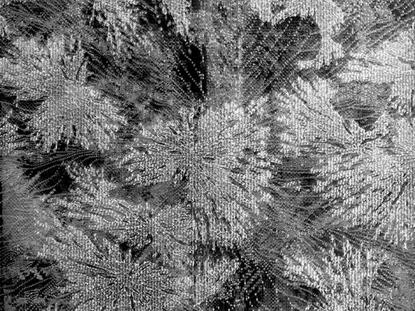 layerting3.jpg