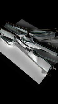 Paper Design Model