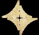 Golden Logo2.png