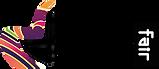 Decofair_logo.png