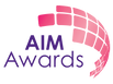 aim-awards-logo.png