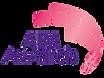 aim-awards-logo.png