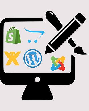 Web Icon.jpg