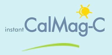 instantcalmagc.png