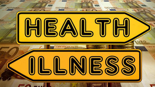 No deductibles or copays on wellness care ever again!