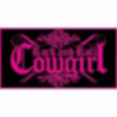 rockandrollcowgirlTN.jpg