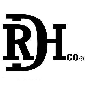 cropped-RDH-Logo.jpg