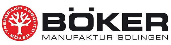 boker-solingen_10859905.jpg