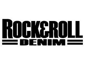 rockandrolldenim.jpg