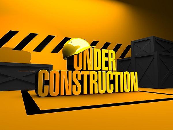 2019-10-29-site-under-construction.jpeg