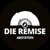 dieremise_amstetten_logo.png