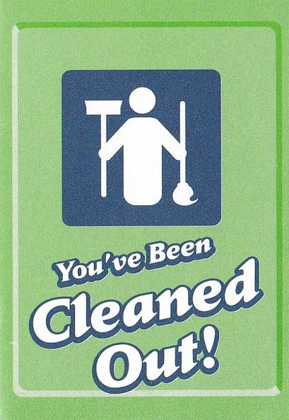Home and Office cleaning servicing Kitchener/Waterloo and surrounding areas