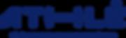 ffa-logo-4311.png