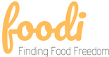 foodi logo cropped.png