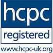 HCPC logo.jpg
