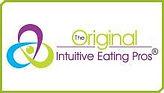 IE logo.jpg