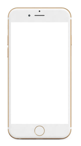iphone透明.png